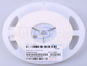 Viking Tech AR02BTD1500(20pcs)