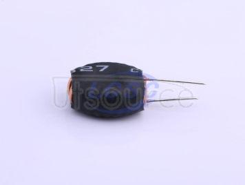 Sunltech Tech SLT038125T470MUB