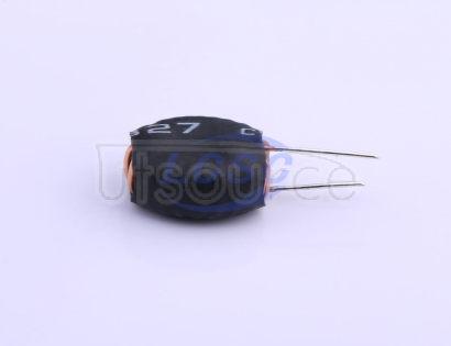 Sunltech Tech SLT038125T470MU