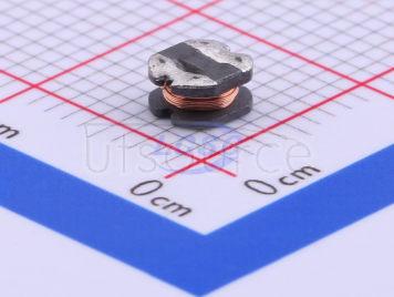 Viking Tech PCD0403MT560(5pcs)