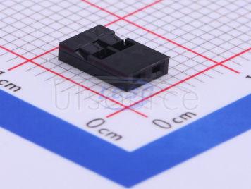 CJT(Changjiang Connectors) A2005H-2P(50pcs)