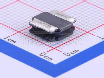 Coilmaster Elec SQH8040S-680M-LF