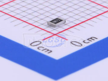 FH(Guangdong Fenghua Advanced Tech) RS-05K4873FT(50pcs)