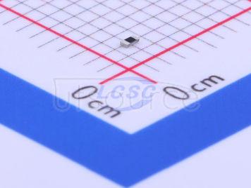 Resistor.Today PTFR0402B5K10N9(5pcs)