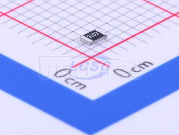 Resistor.Today AECR0805F910KK9(50pcs)