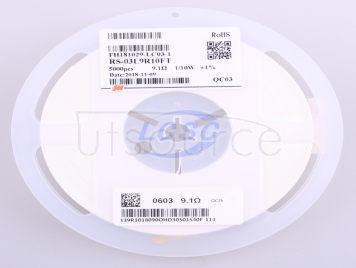 FH(Guangdong Fenghua Advanced Tech) RS-03L9R10FT(100pcs)