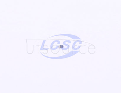 TDK NTCG064EF683FTBX