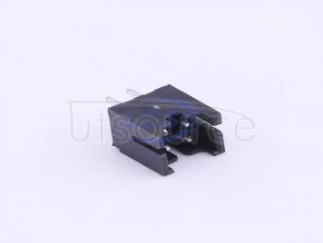 HR(Joint Tech Elec) A2211WV-2X02P(10pcs)