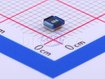 FH(Guangdong Fenghua Advanced Tech) FHW1008UC6R8JGT(5pcs)