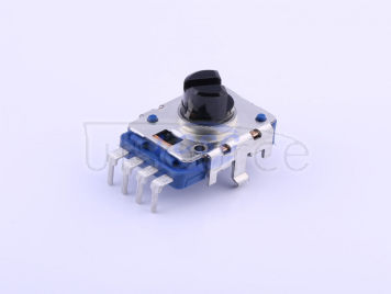 ALPS Electric RK11K1130A2X