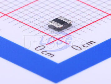 SXN(Shun Xiang Nuo Elec) SMNR252012-1R5NT(10pcs)