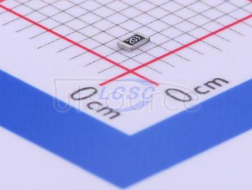 Resistor.Today PTFR0603B20K0P9(10pcs)