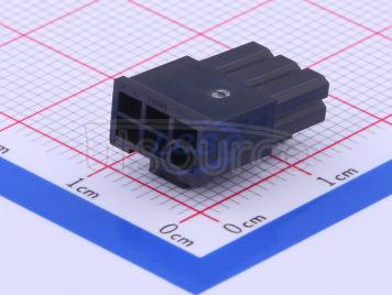 MOLEX 430250600(5pcs)