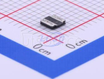 Chilisin Elec LVS303010-2R2M-N(5pcs)