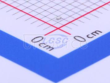 microgate MGCI0603H6N2JT-LF(50pcs)