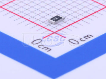FH(Guangdong Fenghua Advanced Tech) RS-05K3482FT(100pcs)