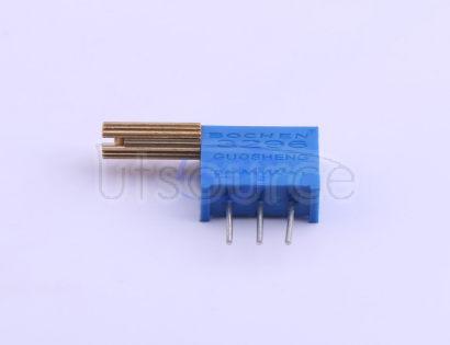 Chengdu Guosheng Tech 3296X-1-503