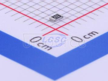 Resistor.Today AECR0603F2K40K9(100pcs)