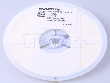 BOURNS CR0805-FX-1912ELF(50pcs)