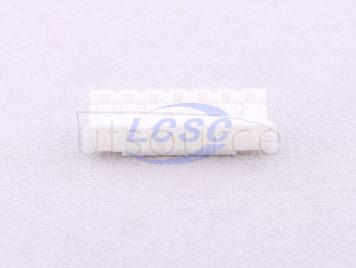 CJT(Changjiang Connectors) A2001H-7P(50pcs)