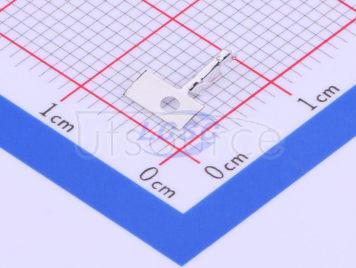 CJT(Changjiang Connectors) A1502-TP-A(100pcs)
