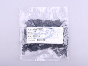 MOLEX 5017833009(5pcs)