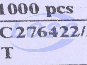 Abracon LLC ASE-10.000MHZ-LC-T