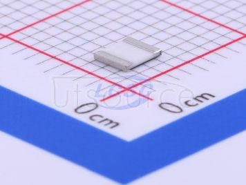 ResistorToday AECR1210F1K60K9(10pcs)