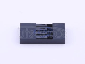 CJT(Changjiang Connectors) A2541H-4P(20pcs)
