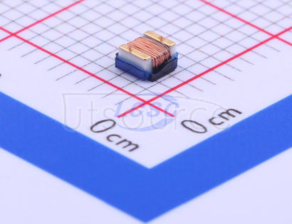 FH(Guangdong Fenghua Advanced Tech) FHW1008UC100JGT(5pcs)
