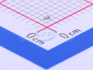 Samsung Electro-Mechanics CL05C6R8CB5NNNC(50pcs)
