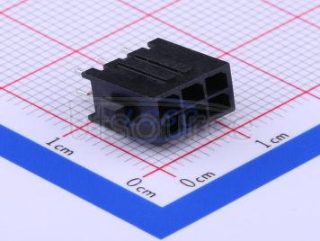 TE Connectivity 3-794630-6