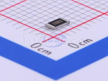 Viking Tech AR06DTDV0100(20pcs)