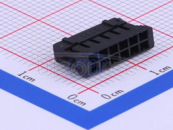 HR(Joint Tech Elec) A2211H-2X06P(10pcs)