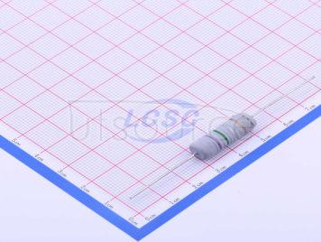Resistor.Today EWWR0006JR750T9