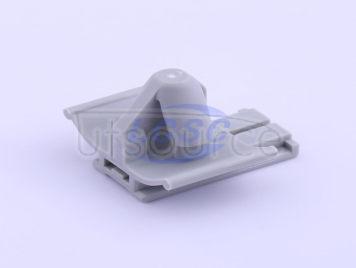 KUM GC090-01120(10pcs)