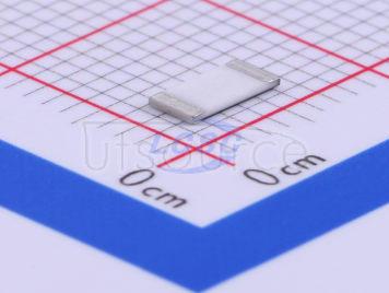 ResistorToday AECR2010F30K0K9(5pcs)