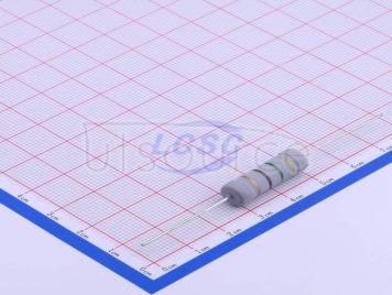 Resistor.Today EWWR0006J450RT9