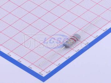 Resistor.Today EWWR0003J2R20T9(5pcs)