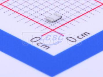Resistor.Today AECR0805F4R30T9(50pcs)