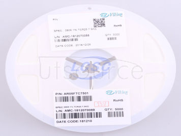 Viking Tech AR05FTC7501(50pcs)