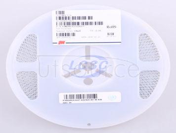 FH(Guangdong Fenghua Advanced Tech) FHW0805UC018JGT(10pcs)