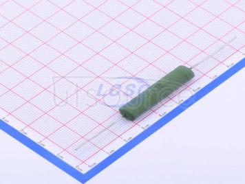 Resistor.Today EWWR0010J2K50T9
