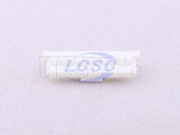 CJT(Changjiang Connectors) A1255HA-10P(5pcs)