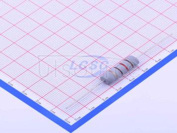 Resistor.Today EWWR0006J120RT9