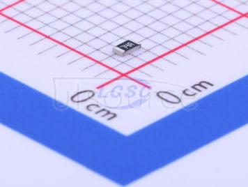 FH(Guangdong Fenghua Advanced Tech) RS-03K5760FT(100pcs)