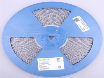 Chilisin Elec SCDS4D28T-221M-S-N