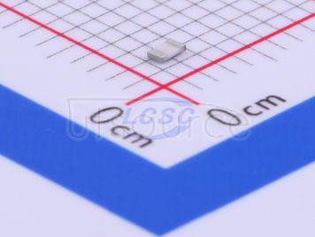 TyoHM RMC0603335%N(100pcs)