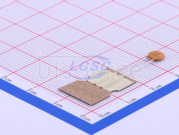 Dersonic CC1H120KA1PDCH4B3003(50pcs)