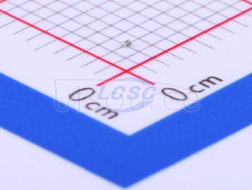FH(Guangdong Fenghua Advanced Tech) 0201CG1R2B500NT(100pcs)